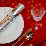 あまりお金がないけどクリスマスディナーを楽しむ方法