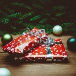 男性必見!クリスマスプレゼント選びに迷ったらコレ!3つの定番
