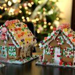 カップルで楽しいクリスマス!喜ばれる自宅サプライズ演出