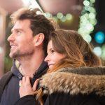 海外でクリスマスを過ごす!カップルに人気の海外ベスト3