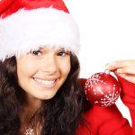 女子必見!クリスマスのコスプレで注意するべきポイント