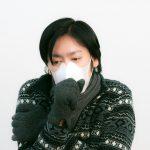 インフルエンザにかかっていない家族への予防法は?