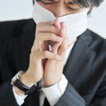 インフルエンザの予防接種の効果はあるんですか?効果に期限はありますか?