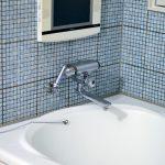 インフルエンザの時にはお風呂へ入っても良いのですか?