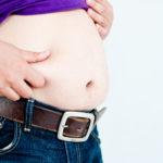 どうして痩せられる?骨盤ダイエットの原理とは?