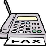 インターネットFAXを活用して紙代も通信費も節約に成功